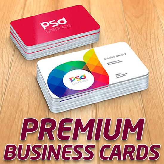 550x550_bc_premium